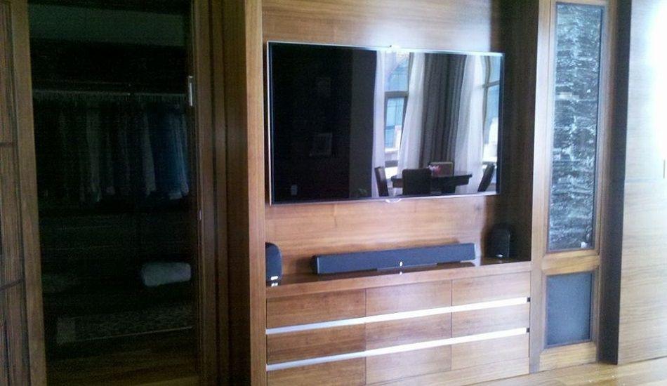Trivimeo mobili e arredamento - Mobile tv camera da letto ...